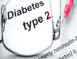 Stem cell treatment for Diabetes Type 2