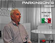 Italian patient with Parkinson's Stem Cells treatment experience - Video