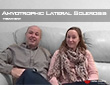 Amyotrophic Lateral Sclerosis new Stem Cells treatment