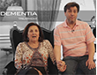 Dementia stem cells treatment results - Video