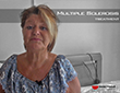 MS patient from UK treated with stem cells - Video