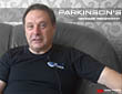 Patient with Parkinson's disease treatment experience - Video