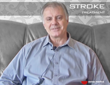 Australian patient with stroke - Stem Cells treatment - Video