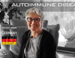 Several autoimune diseases treatment experience - Video