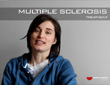 Patient with Multiple Sclerosis stem cells treatment experience, client from UK - Video