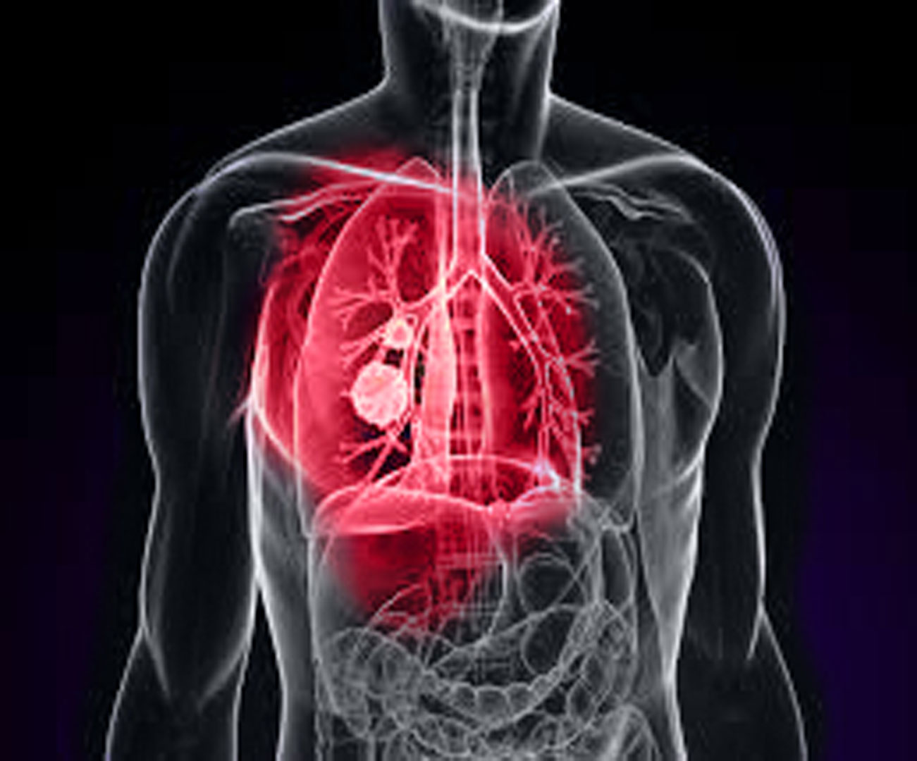 Copd Treatment With Stem Cells