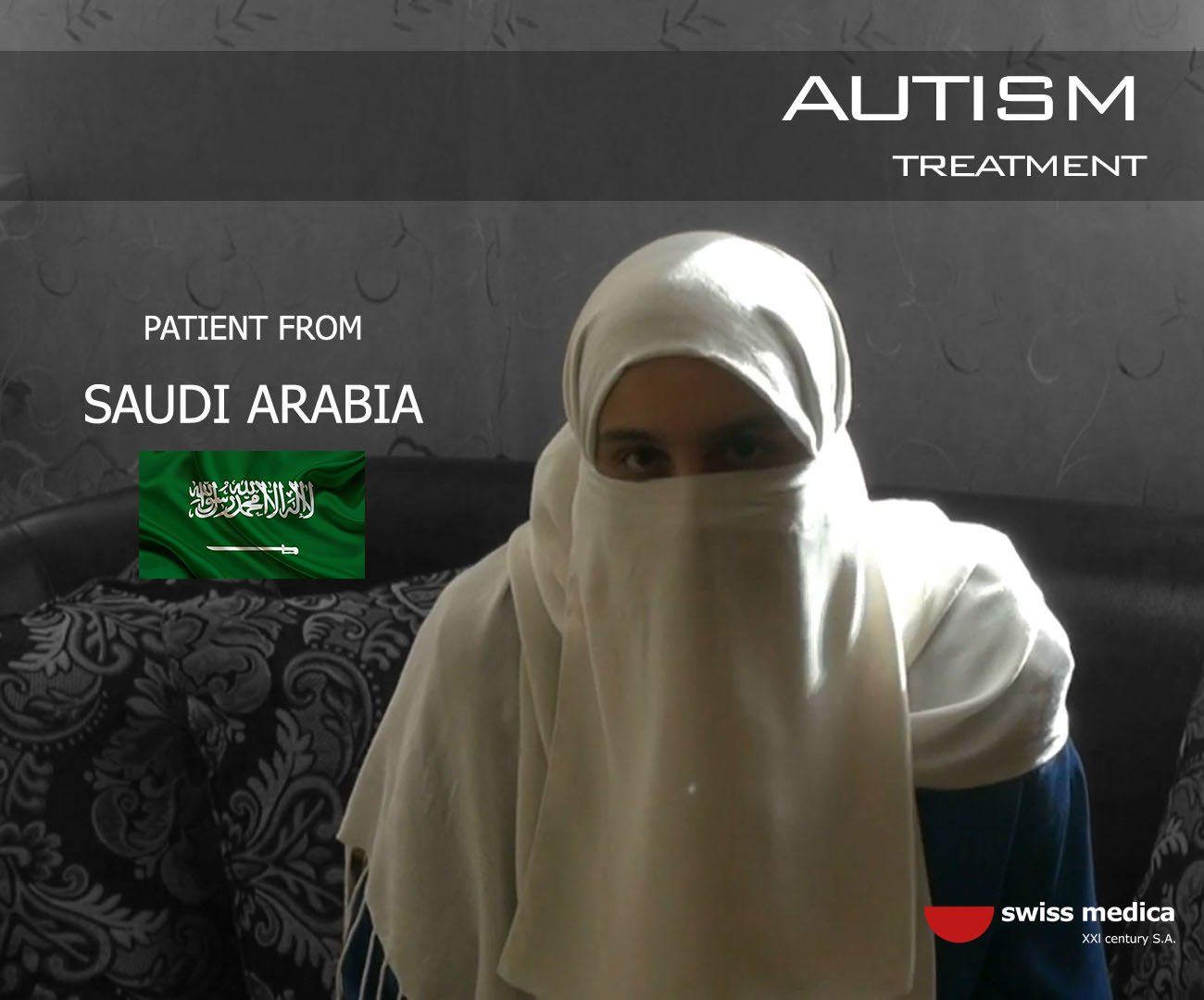 Autism Treatment With Stem Cells How It S Treated