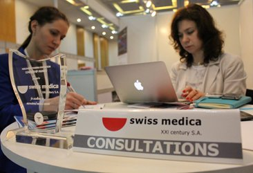 consultations swissmedica neurorehabilitation conference